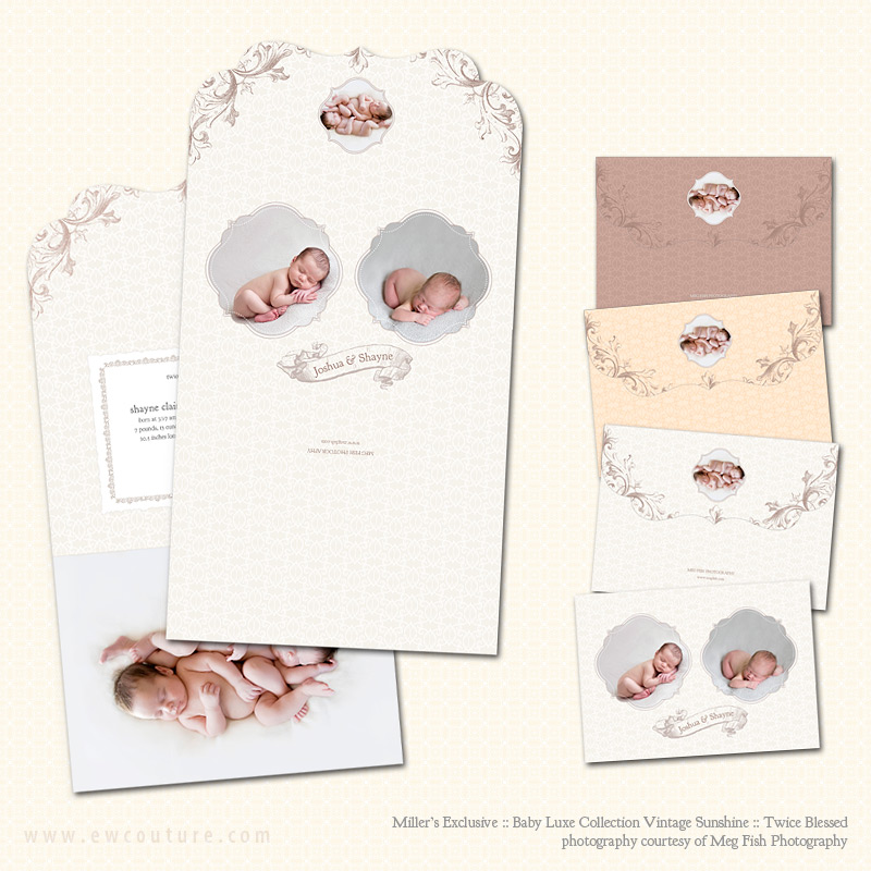 baby-announcements-folded-luxe-cards-Millers-MpixPro-twiceBlessed.jpg