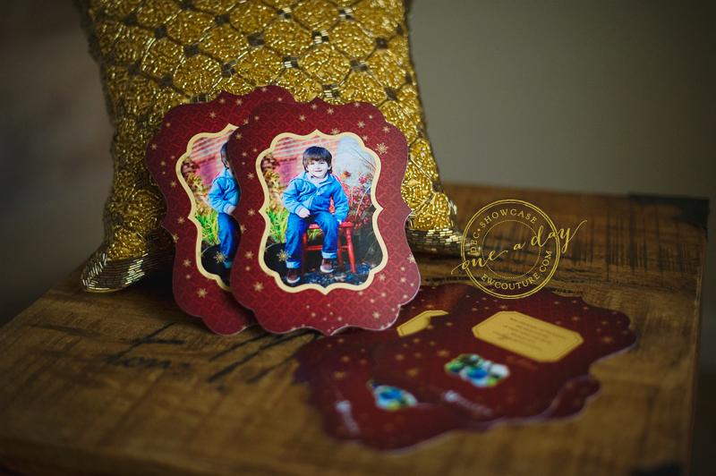 Christmas-card-for-photographers.jpg