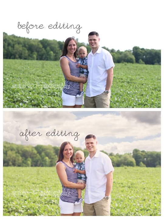 Annie Beth Photography-cloud overlays-before-after.jpg