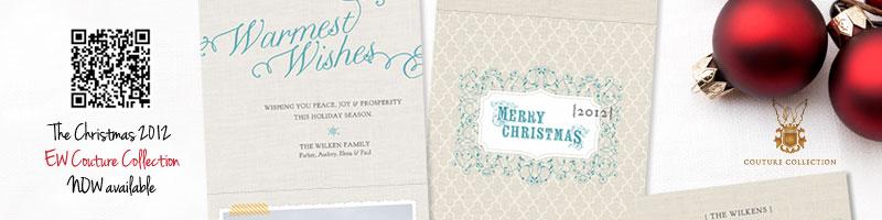 Christmas-Card-templates-blog-banner.jpg