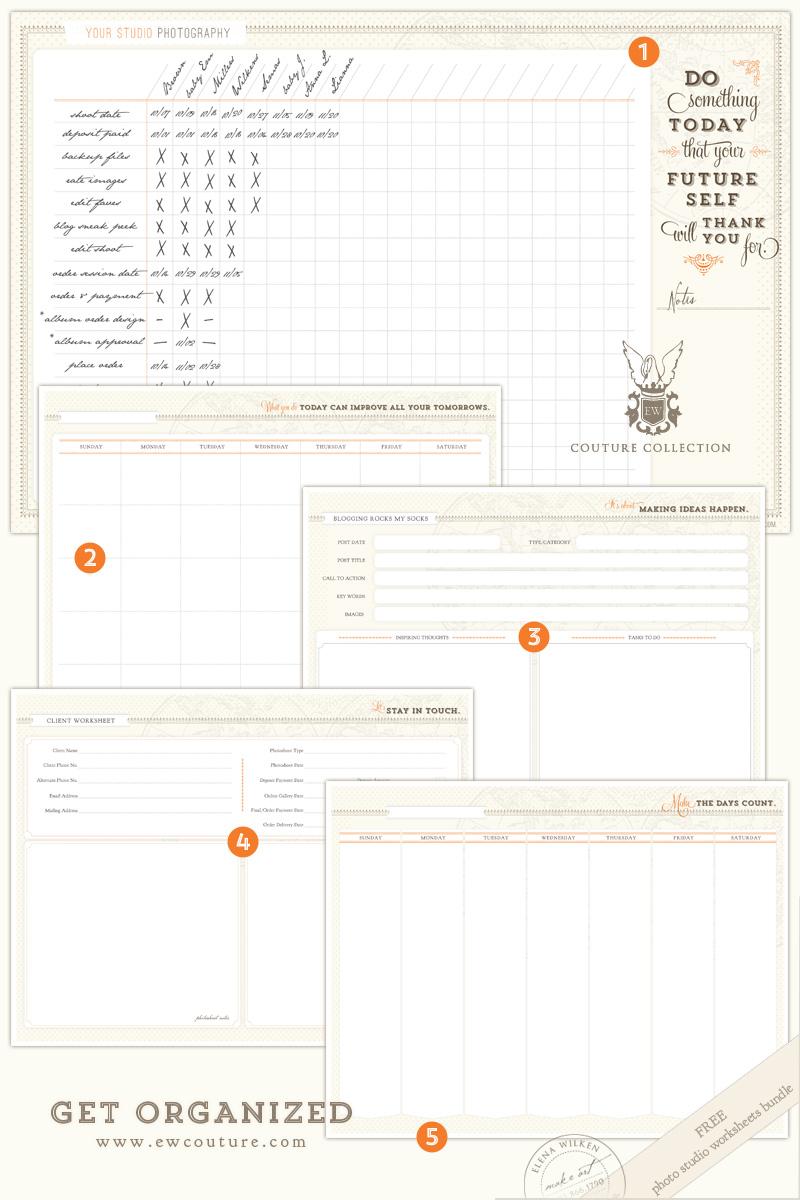 worksheets-bundle-preview.jpg