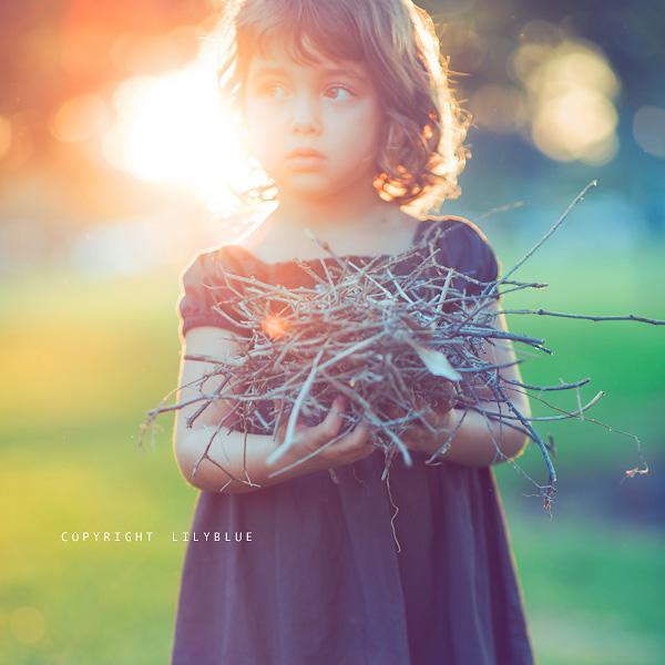 6.LilyBluePhotography-LLY9090.jpg