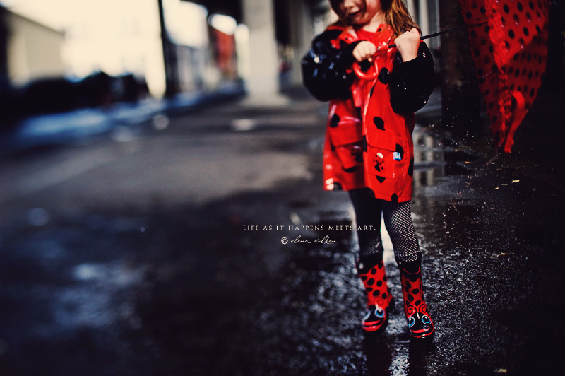 ew8-girl-in-raincoat-and-rain-boots.jpg
