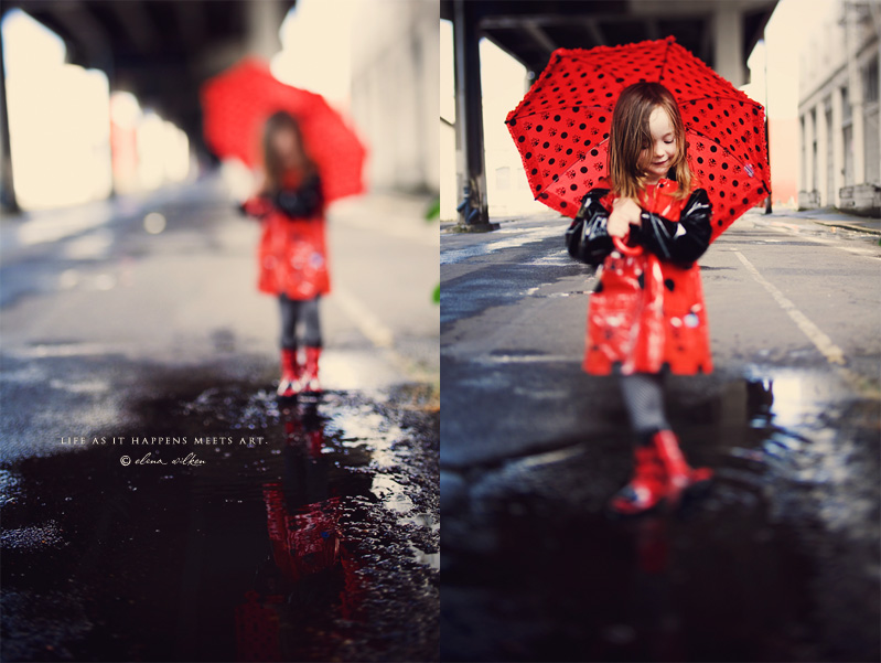 ew4-girl-in-raincoat-and-rain-boots.jpg