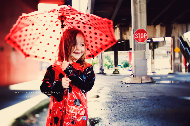 ew12-girl-in-raincoat-and-rain-boots.jpg