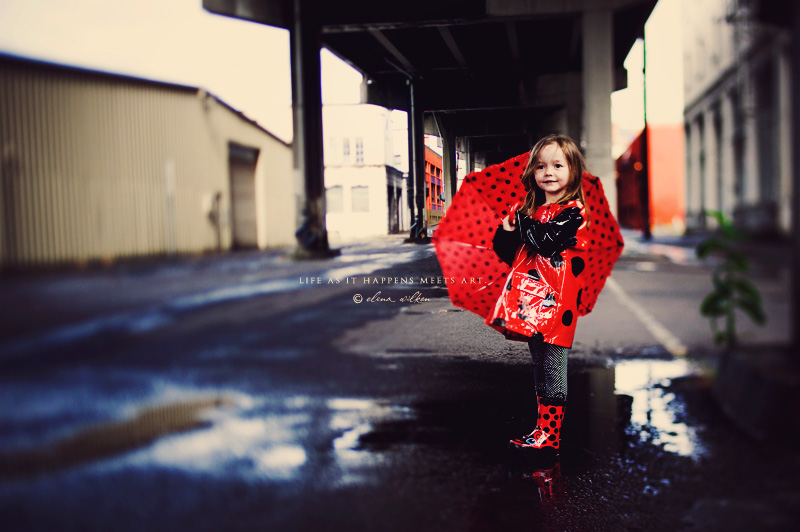 ew3-girl-in-raincoat-and-rain-boots.jpg