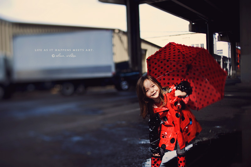 ew24-girl-in-raincoat-and-rain-boots.jpg