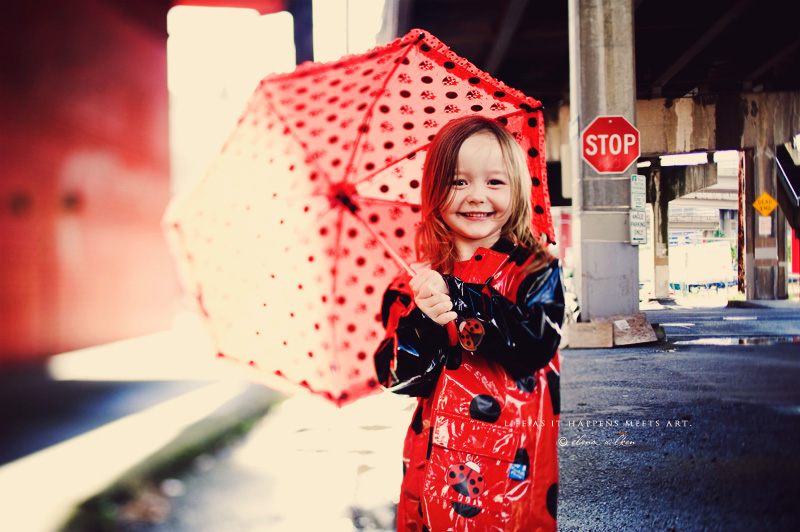ew13-girl-in-raincoat-and-rain-boots.jpg