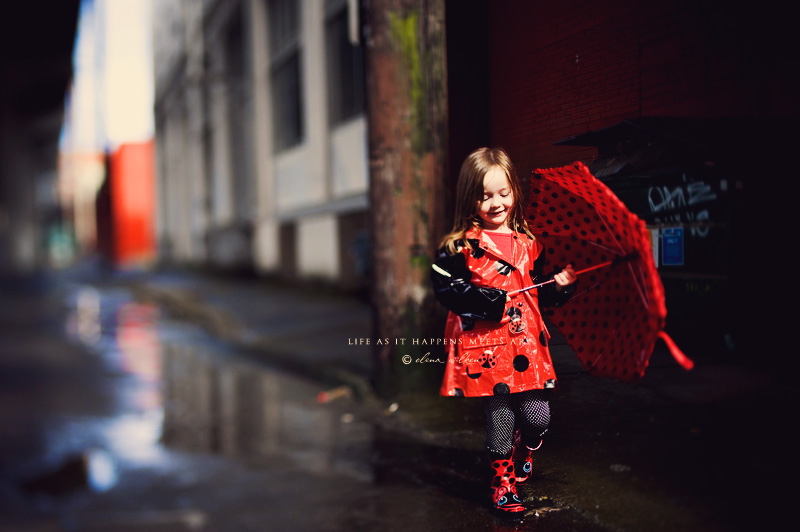 ew5-girl-in-raincoat-and-rain-boots.jpg