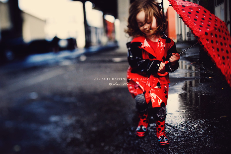 ew7-girl-in-raincoat-and-rain-boots.jpg