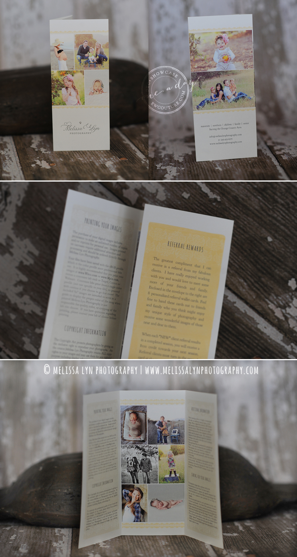 honeyBee-sales-sheet-ew-couture.jpg