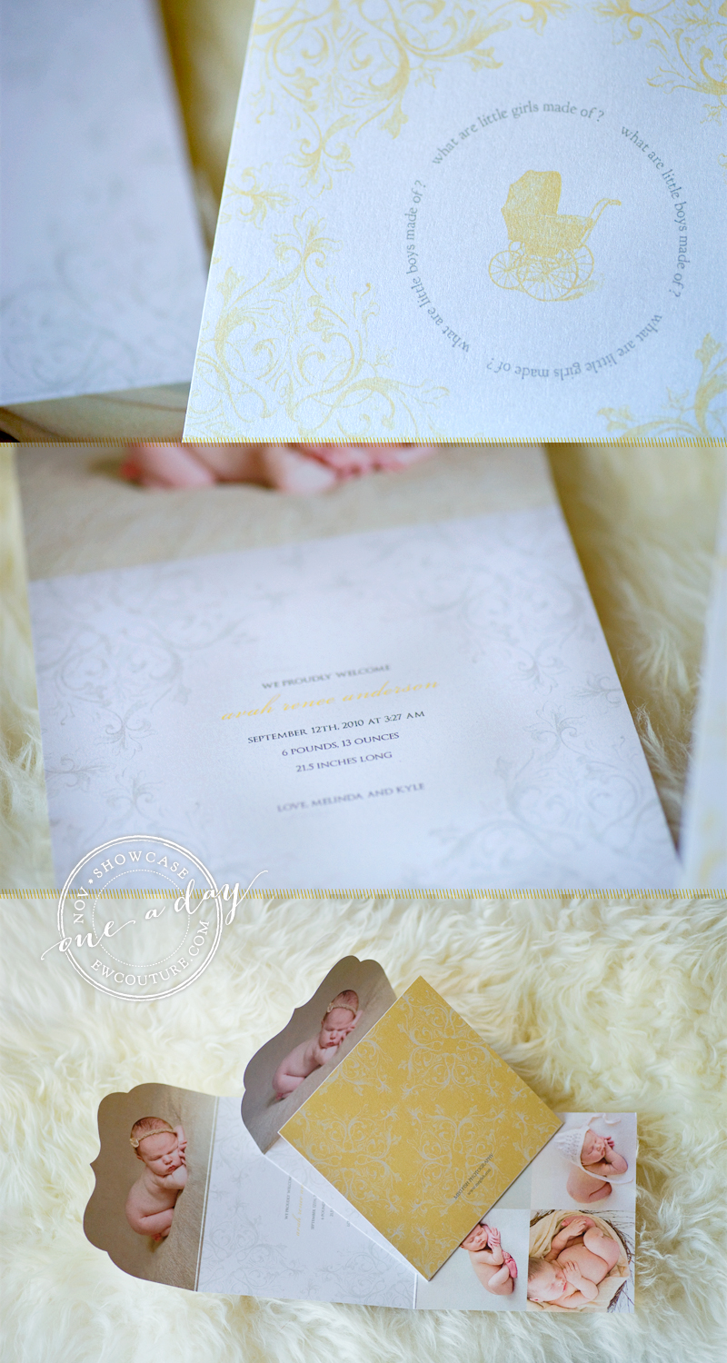 luxe-folded-baby-announcement-details-ew-couture.jpg