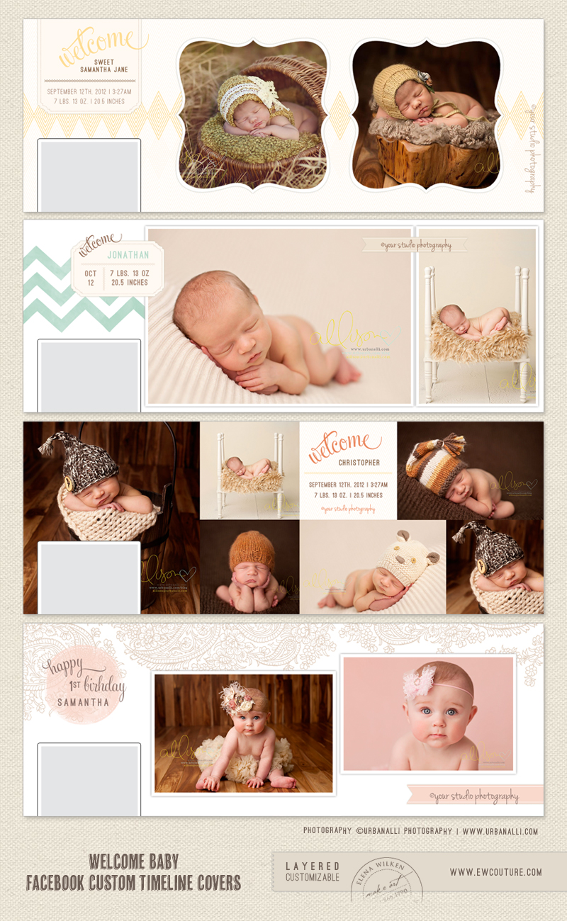 facebook-timeline-custom-covers-welcome-baby.jpg