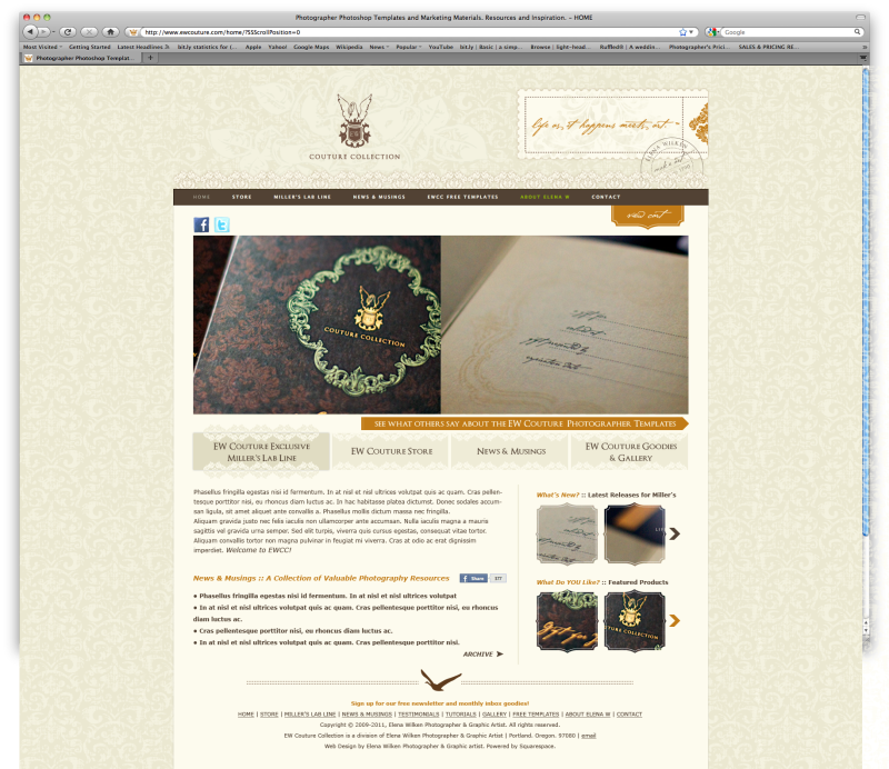 ewcc- photographer templates - site redesign.png
