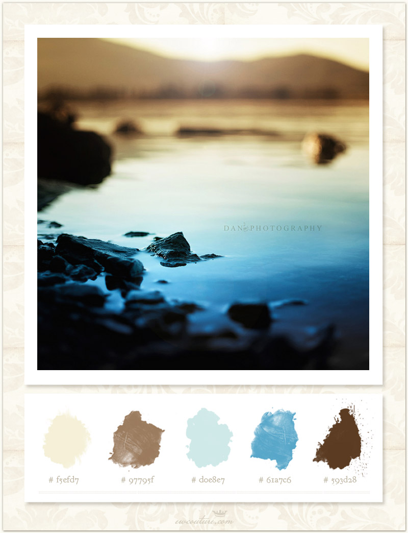 color-board-inspiration-11-DANphotography.jpg