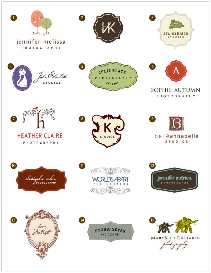 marketing-logos-EWCoutureGiveaway.jpg