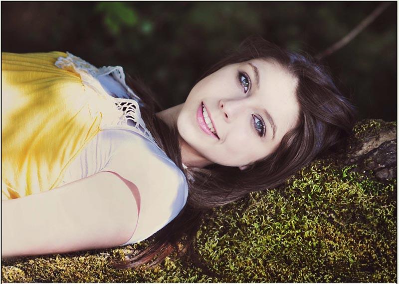 4-JenniferOdonnell.jpg