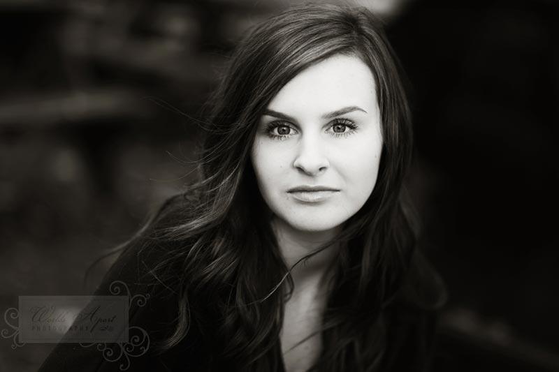 7-Hannah-Robinson.jpg