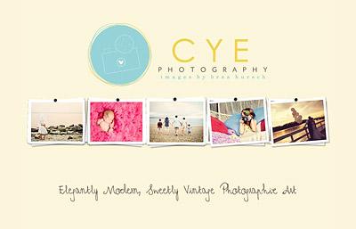 CYE-web.jpg