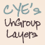 CYE's UnGroup Layers for PSE.png
