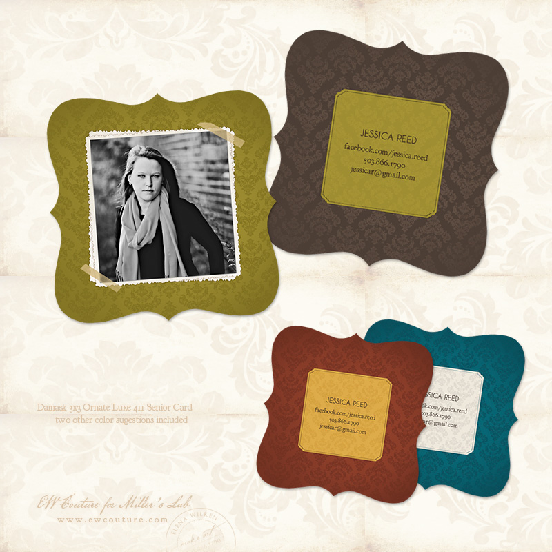 411-senior-cards-photo-templates-ewcc-damask.jpg