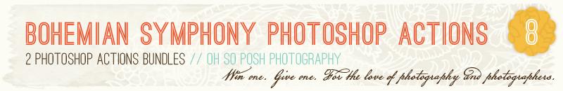 8-BOHEMIAN-SYMPHONY-Photoshop-Actions.jpg