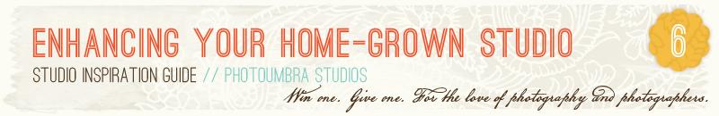 6-Studio-Inspiration-Guide.jpg