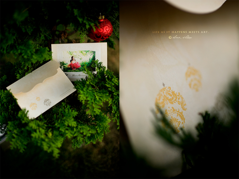 luxe-folded-Millers-christmas-cards-bamboo-paper2.1.jpg
