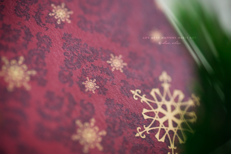 luxe-folded-Millers-christmas-cards-bamboo-paper1.2.jpg