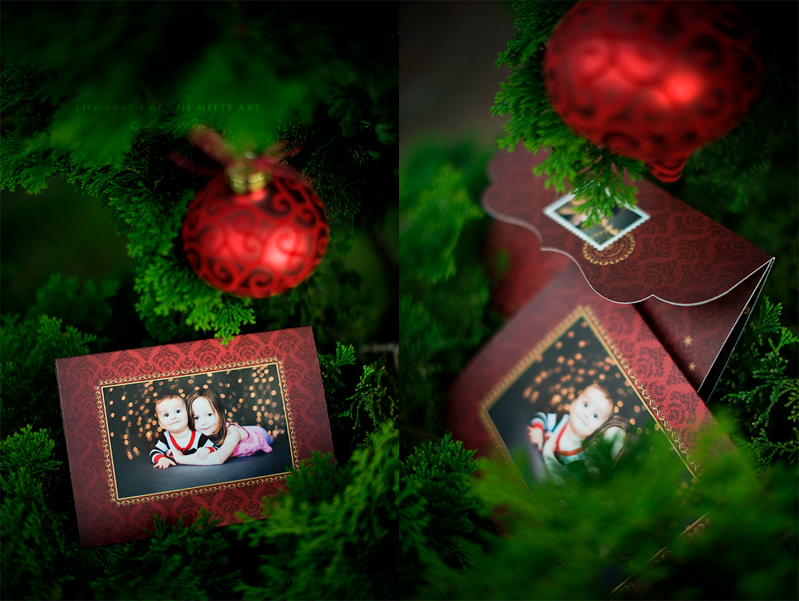 luxe-folded-Millers-christmas-cards-bamboo-paper1.1.jpg