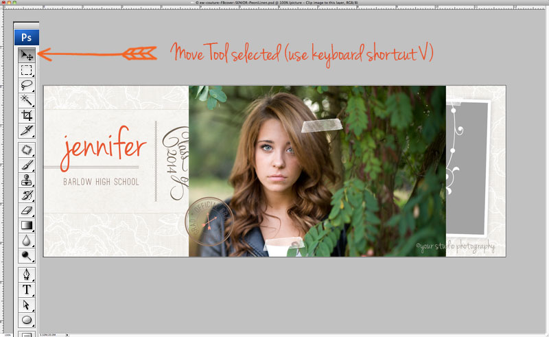 how-to-add-images-to-my-photo-template-step5.jpg