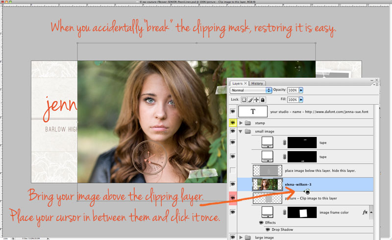 how-to-add-images-to-my-photo-template-CM-restore.jpg