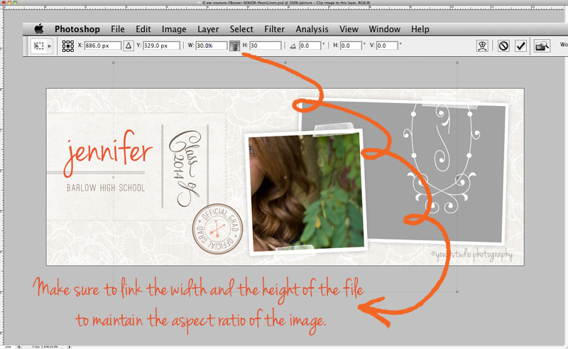 how-to-add-images-to-my-photo-template-step7.jpg