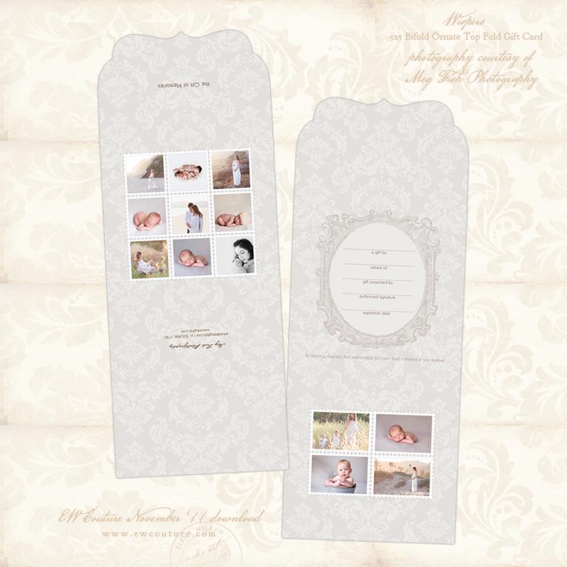 ewcc-NOV11-download-giftCard-5x5-biFold-ornate.jpg