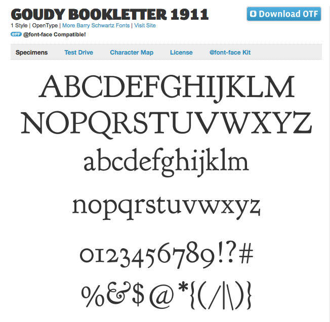 goudy-bookletter-1911.png