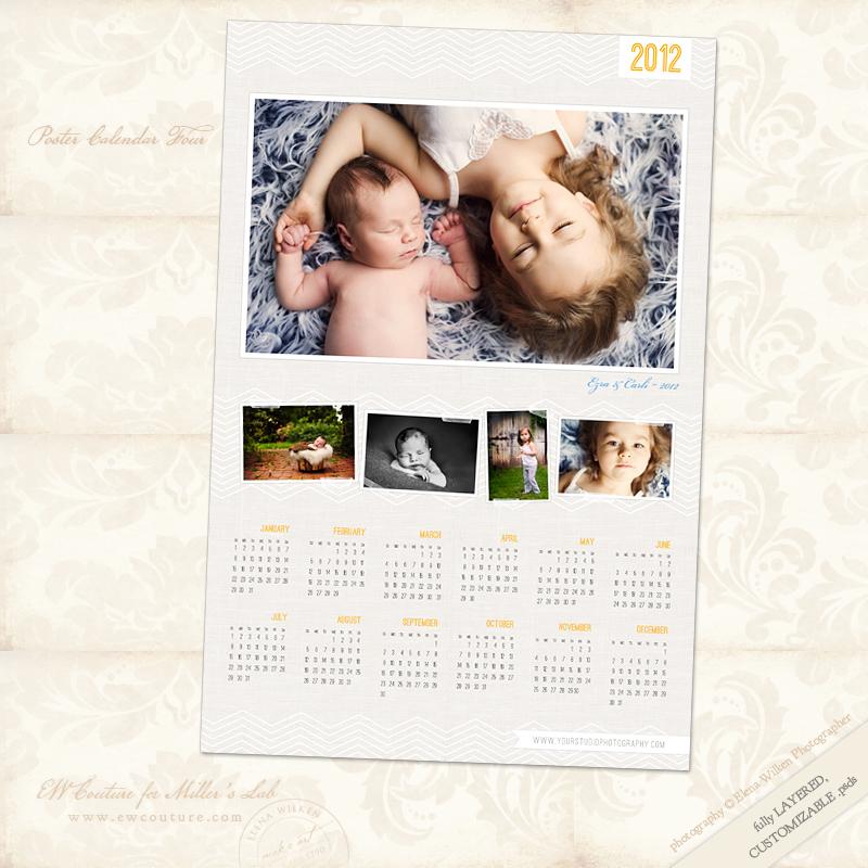 Poster-Calendar-4.jpg