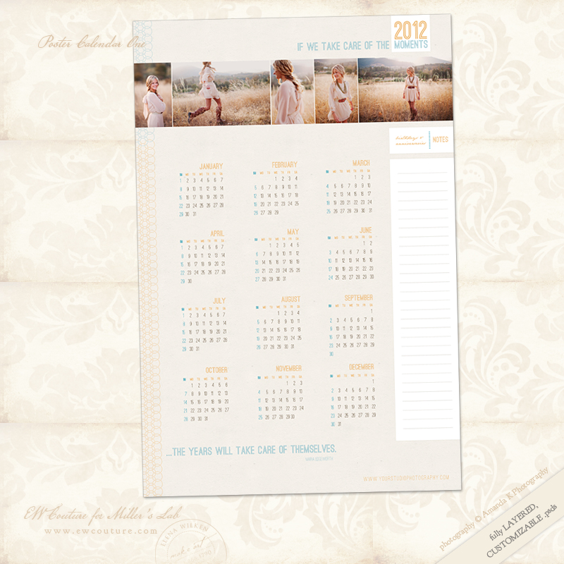 Poster-Calendar-1.jpg