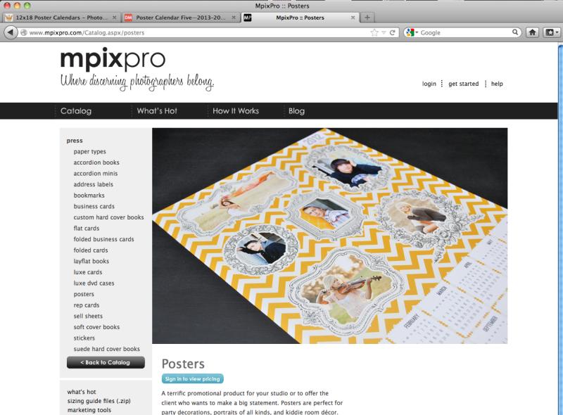 2-Poster Calendar 2013–2015-MpixPRO.png