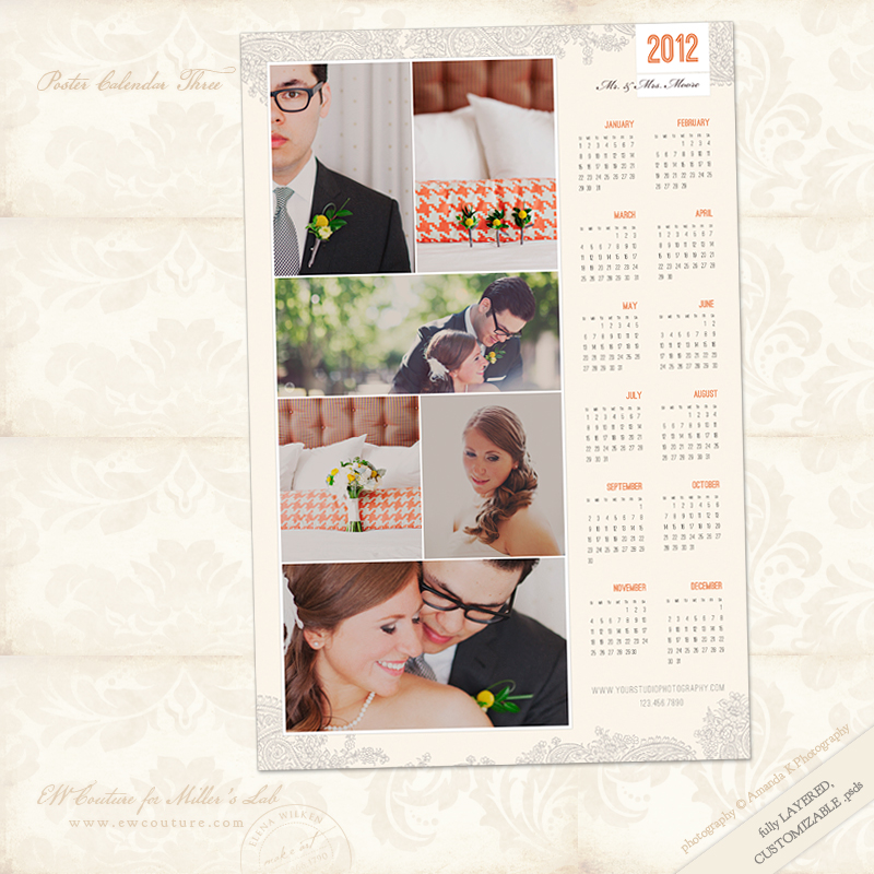 Poster-Calendar-3.jpg