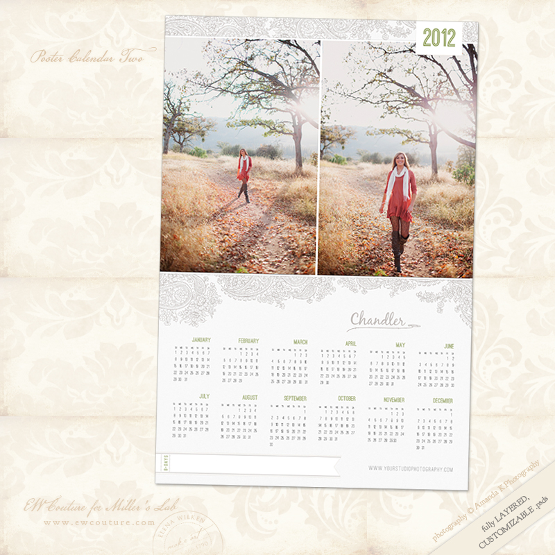 Poster-Calendar-2.jpg