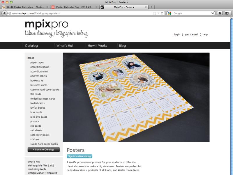 1-Poster Calendar 2013–2015-MpixPRO.png