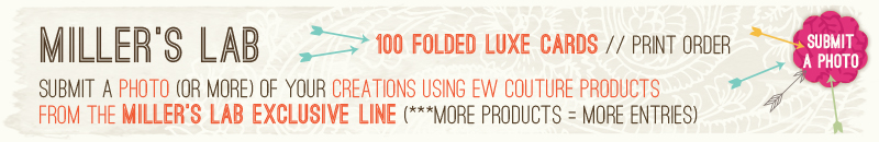 Millers-Lab-100-Folded-Luxe-Cards.jpg