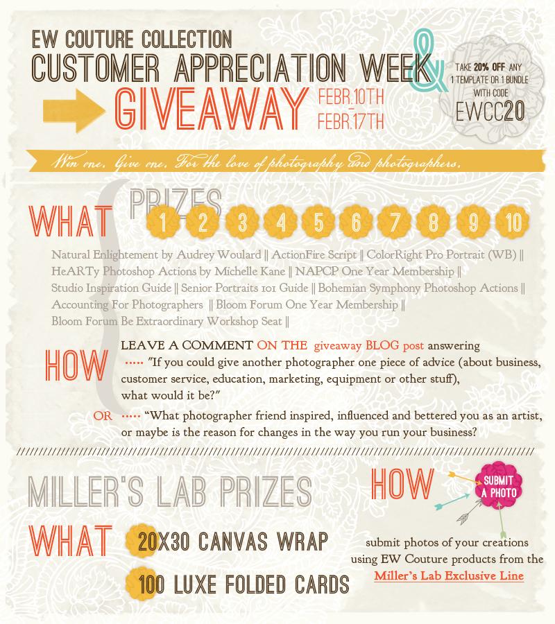 banner-FACEBOOK-giveaway.jpg