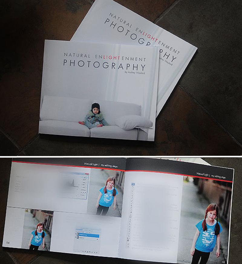 1-AW-book.jpg