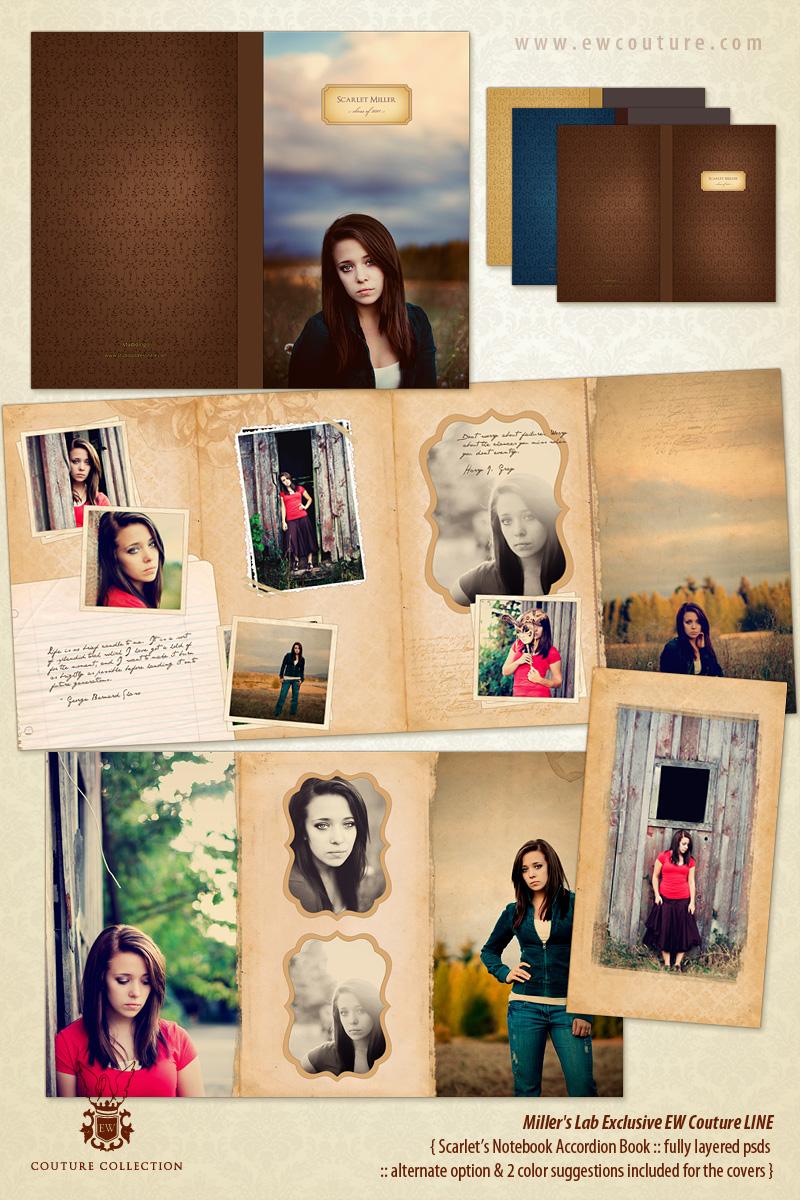 ewcc-ScarletsNotebook-AccordionBook.jpg