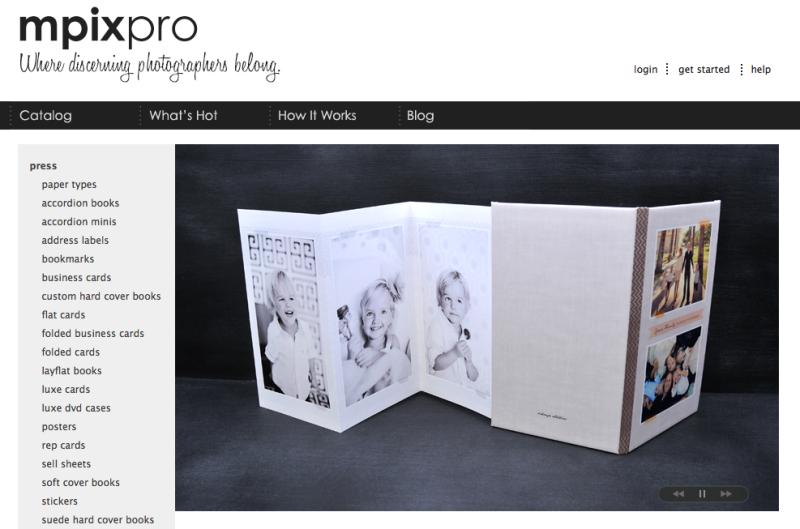 4x8-Accordion-Book-MpixPro-EWCouture-2.png