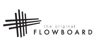 flowboardlogo.jpg