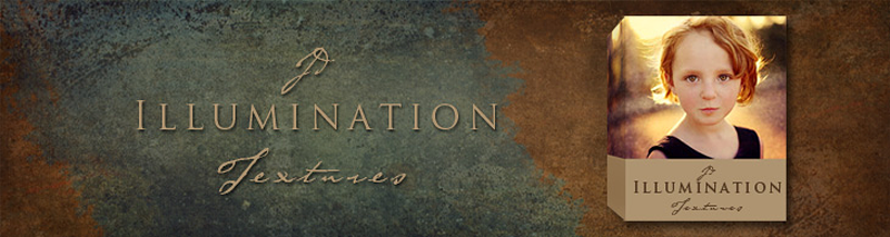 Illuminations Banner.png