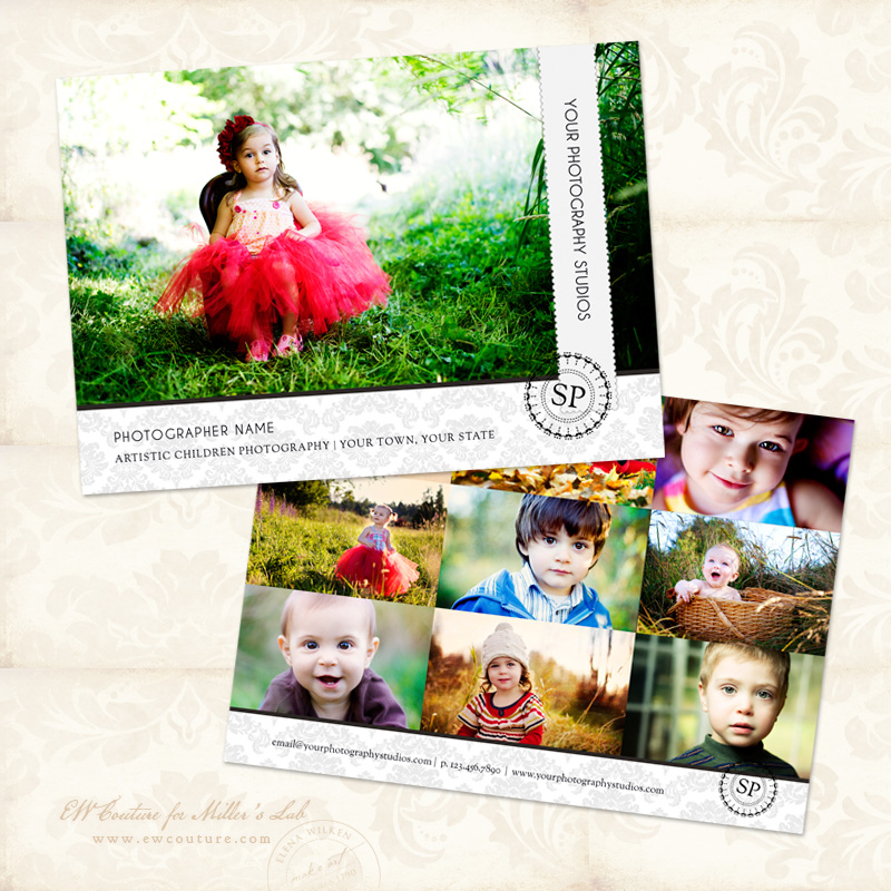 marketing-multipurpose-5x7-cards-promote-collection2.jpg