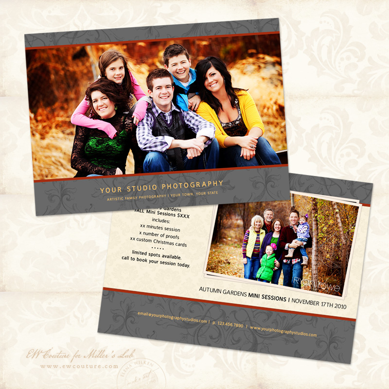 marketing-multipurpose-5x7-cards-fall-minis-collection2.jpg